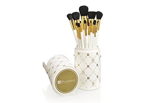 BH Cosmetics 14 Piece BH Signature Brush Set