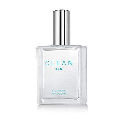 Clean Air Eau de Parfum