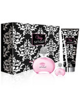 Michel Germain very sexual Gift Set - A Macy's Exclusive