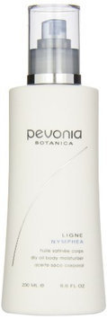 Pevonia Dry Oil Body Moisturizer-Ligne Nymphea