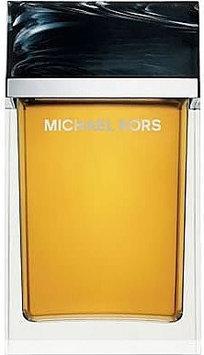 MICHAEL KORS Eau De Toilette Spray for Men