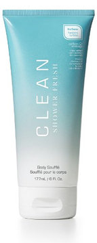 Clean Shower Fresh Body Souffle