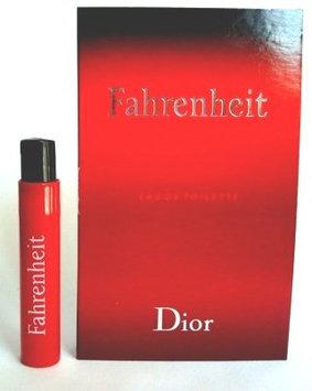 Christian Dior Fahrenheit Eau de Toilette Spray for Men