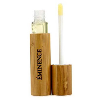 Eminence Organic Skincare Cinnamon Kiss Lip Plumper