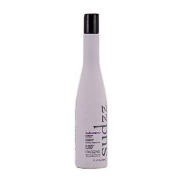 Sudzz Cashmere Hydrating Shampoo