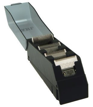 Wahl Magnetic Blade Organizer