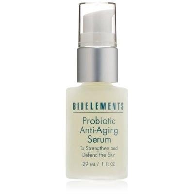 Bioelements Probiotic Anti-aging Serum