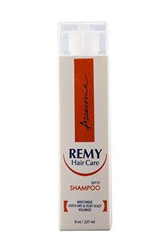 Awesome Remi Hair Care pH5 Shampoo