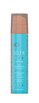 Selfie Instant Body Bronzer