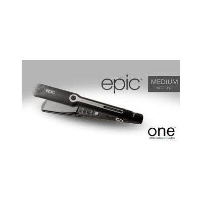 ONE Styling Epic Slim Flat Iron