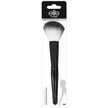 Elite Models Makeup Brush for Powder Application Pro