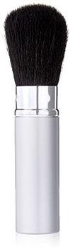 Crown Brush Retractables Series Retractable Lip Brush