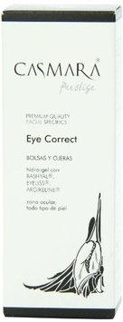 Casmara Eye Correct Cream