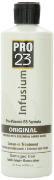 Infusium 23 Pro Leave in Treatment Conditioner
