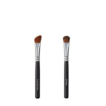 ON&OFF Angle Blender and Shadow Makeup Brush