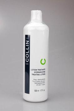 G.M. Collin Hydramucine Treating Mist