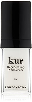 LONDONTOWN kur Regenerating Nail Serum