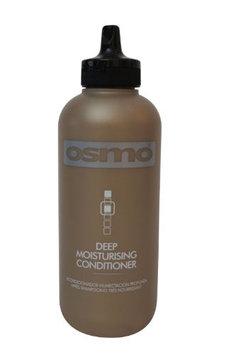 Osmo Deep Moisturising Conditioner