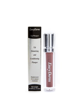 Lip Volumizing and Conditioning Plumper Cannelle