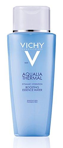 Vichy Aqualia Thermal Facial Essence Water