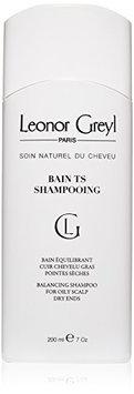 Leonor Greyl Paris Bain TS Shampooing