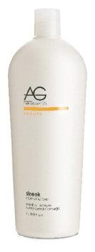 AG Hair Sleeek Argan Conditioner