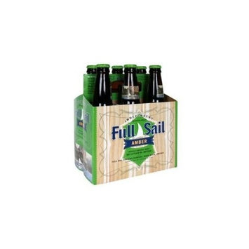 Full Sail Brewing Company Full Sail Amber Ale 12OZ