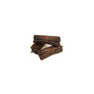 Arizona Vanilla Totonac Artificial Vanilla Flavoring, Deluxe White, 4 Ounce