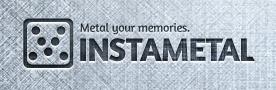 Instametal App