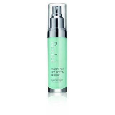 Rodial Cougar Skin Zero Gravity Booster Cream