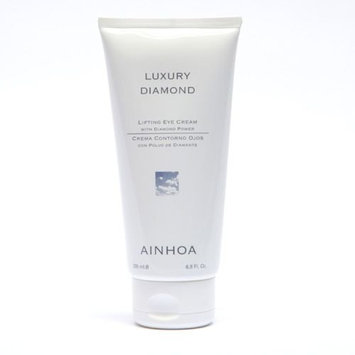 AINHOA Luxury Diamond Lifting Eye Contour Cream