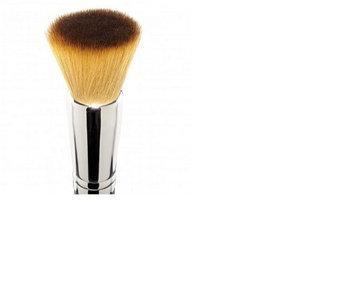Studio Gear Cosmetics Powder