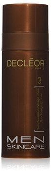Decleor Men Skincare Skin Energiser Men Lotion