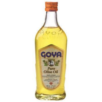Goya® Puro Olive Oil