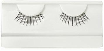 Georgie Beauty Style No. 1 'La Chérie' Faux Lashes