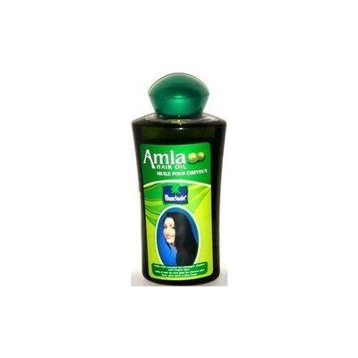 Parachute Amla Hair Oil 150Ml