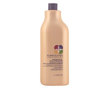 Pureology Serious Colour Care Precious Oil Softening Conditioner
