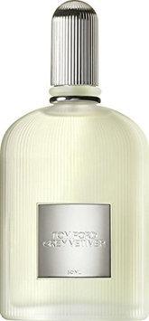 Tom Ford Grey Vetiver by Tom Ford for Men. Eau De Parfum Spray 1.7-Ounce