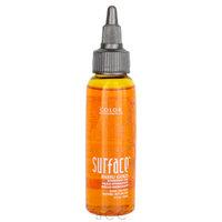 Surface Bassu Gold Hydrating Oil 2 oz