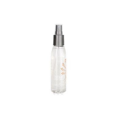 Surface Bassu Shine Spray 4 oz