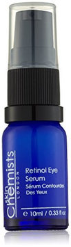 skinChemists Retinol Eye Serum