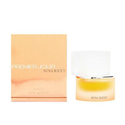 Premier Jour by Nina Ricci 0.5 oz Parfum Classic