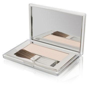 Nina Ricci See-Through Face Powder