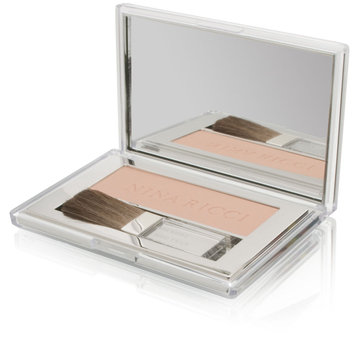 Nina Ricci See-Through Sun Powder