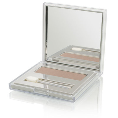 Nina Ricci Plush Mono Eye Shadow 02 Beige Chic