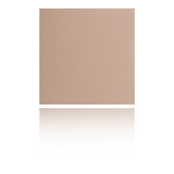 Nina Ricci Airlight Powder Foundation (Refill) 02 Nuance Rosee