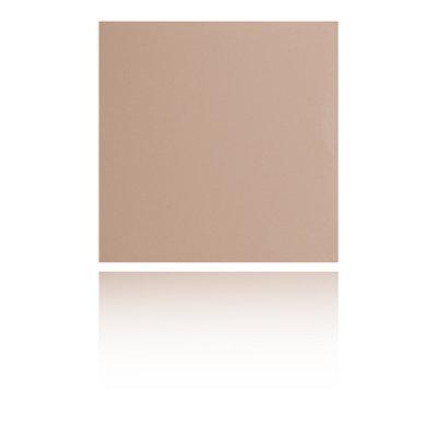 Nina Ricci Airlight Powder Foundation (Refill) 02 Nuance Rosee