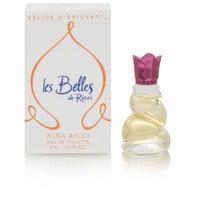 Les Belles de Ricci Spicy Delight by Nina Ricci for Women
