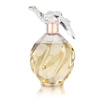 Nina Ricci L'Air Silky Shower Gel 200ml/6.8oz