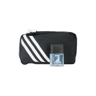 Adidas Moves Gift Set, 2 Piece with Bag